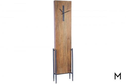 Bedford Park Clock