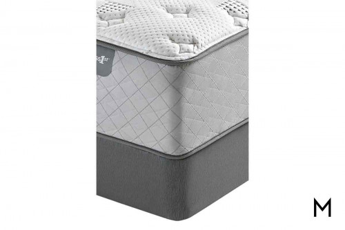 Serta Special Edition Luxury Hybrid - Queen Mattress 1st