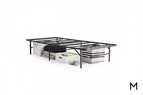 Highrise Bed Frame - Twin