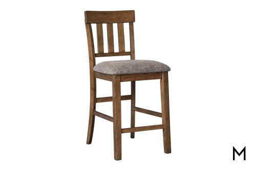 Flaybern Counter Stool