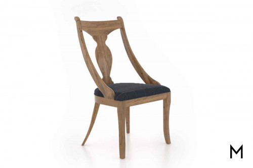 Pasely Side Chair
