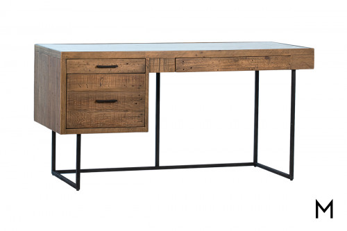 Alki Writing Desk