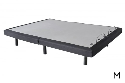SF 300 Adjustable Base - King