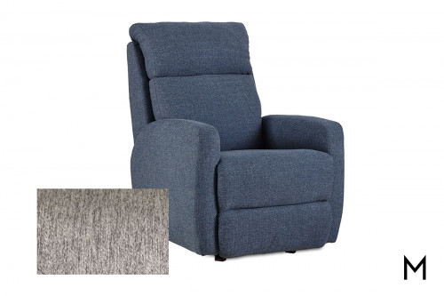 M Collection Primo Rocker Recliner