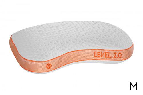 Level 2.0 Pillow