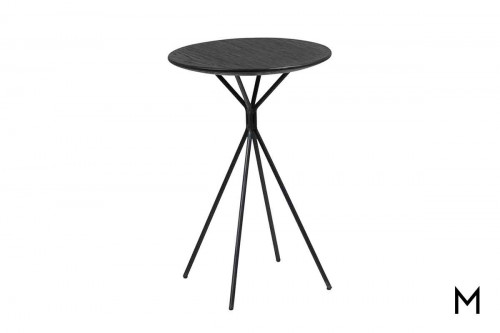 "Arezzo 16"" Side Table"