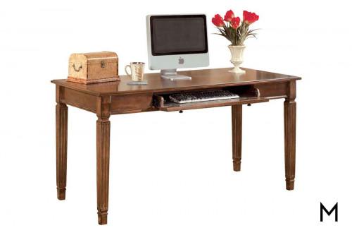 "Hamlyn 60"" Office Desk"