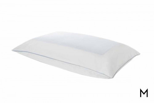 Tempur-Pedic Tempur-Pedic Cloud Breeze Dual Cooling Pillow in Queen