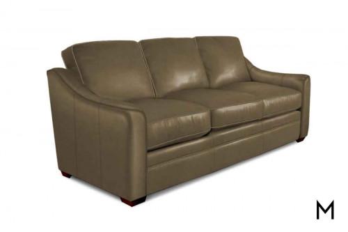 M Collection Solerno Sofa