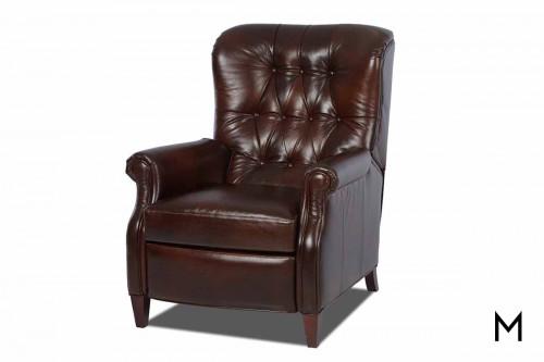 Paladin Recliner Chair