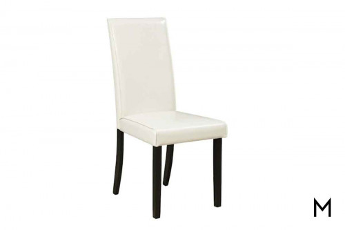 Kimonte Upholstered Dining Chair