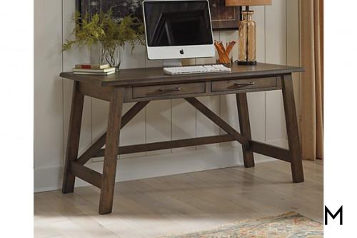 Johurst Home Office Desk