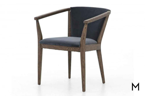 Delford Dining Chair