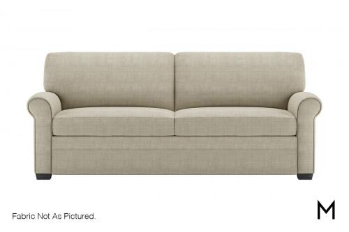 Alea Queen Sleeper Sofa