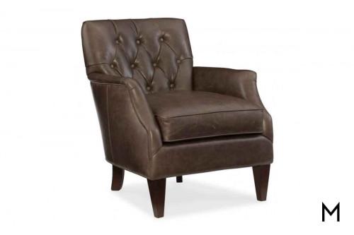 Landon Club Chair
