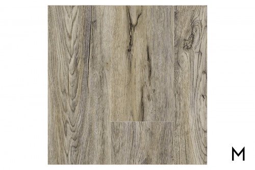 Villa Oak SureSet Vinyl Plank Flooring