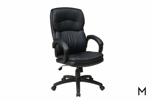 High Bond Office Chair