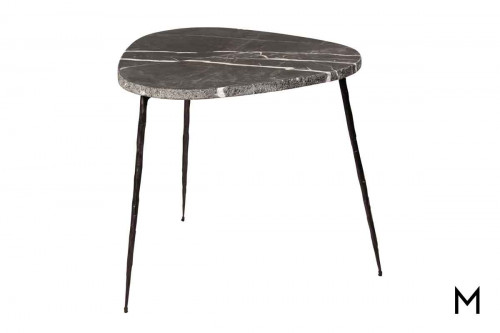 Olivo Side Table 20""