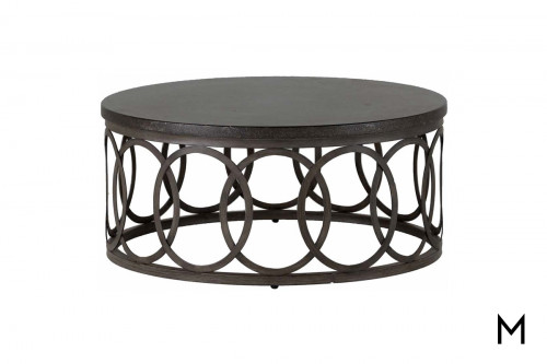 Ella 42 Coffee Table