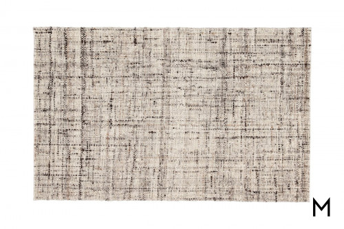 Cambridge Season Area Rug 8'x10'