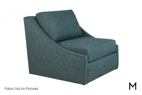 Romee Swivel Chair