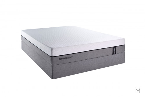 Tempur-Pedic TEMPUR-Legacy™ Mattress - Queen Limited Edition 25th Anniversary