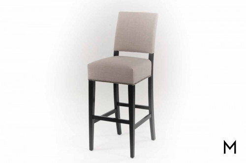 Parsons Game Room Barstool