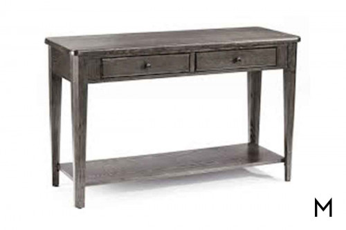 Holden Sofa Table