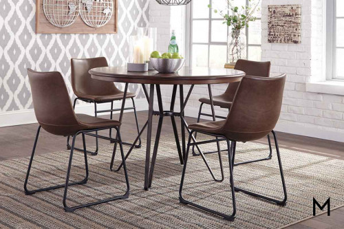 Centiar Dining Room Table