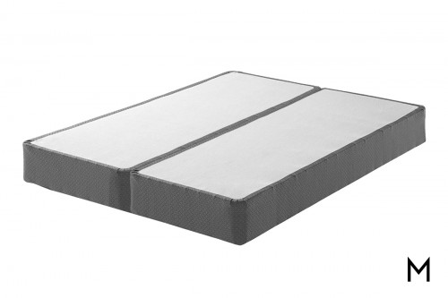 Serta Split Box Spring - King