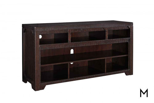 Rogness TV Stand