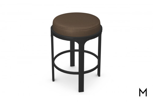 Whitaker Counter Height Stool