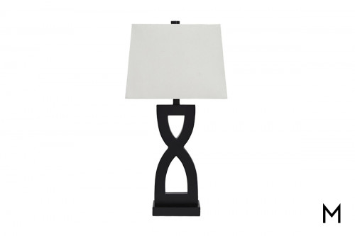 Amasai Table Lamp
