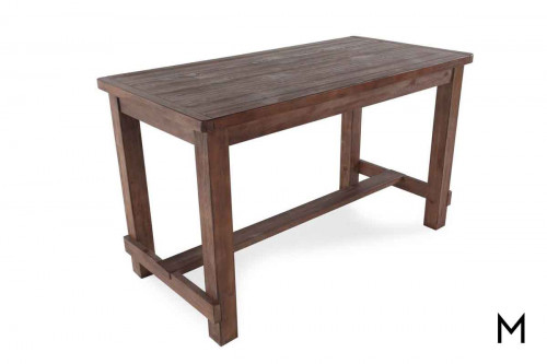 Pinnadel Counter Height Table