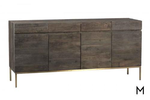 Pavoa Sideboard