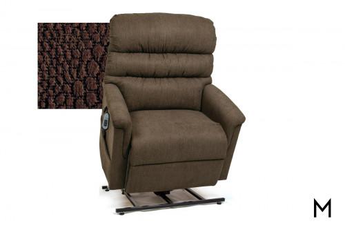 Medium Lift Recliner Chair