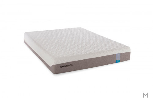 Tempur-Pedic TEMPUR-Cloud® Prima Mattress - Twin XL with Extra-Soft TEMPUR-ES® Material