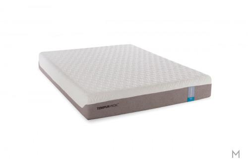 Tempur-Pedic TEMPUR-Cloud® Prima Mattress - Twin XL with Extra-Soft TEMPUR-ES® Material