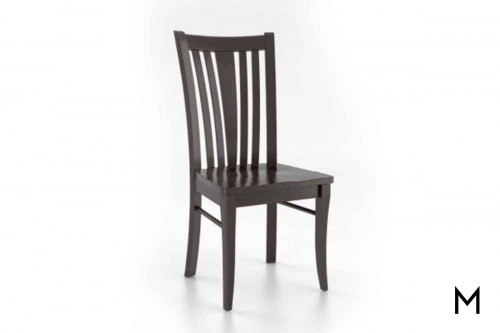 Kaffe Dining Chair