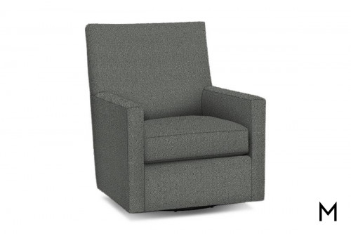Carlyn Swivel Chair