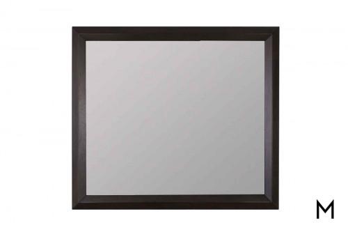Newland Dresser Mirror