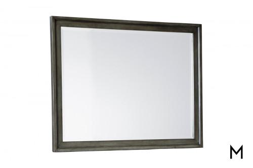 Devensted Dresser Mirror