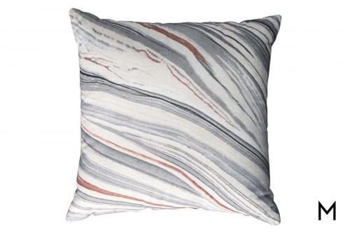 Miquel Pillow