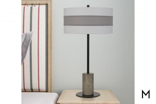 Jumilla Table Lamp