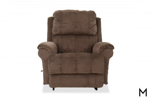 Neal Rocker Recliner
