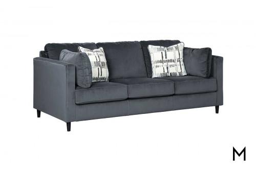 Shadow Sofa