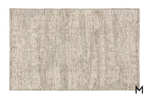 Brier Sian Area Rug 8'x11'