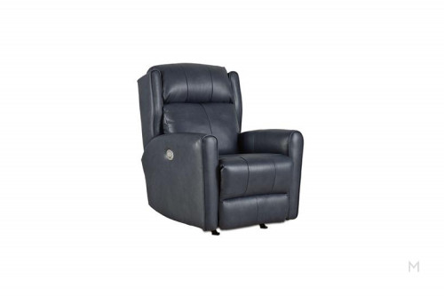 M Collection Royal Recliner