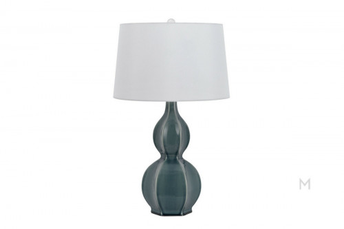 Murcia Table Lamp