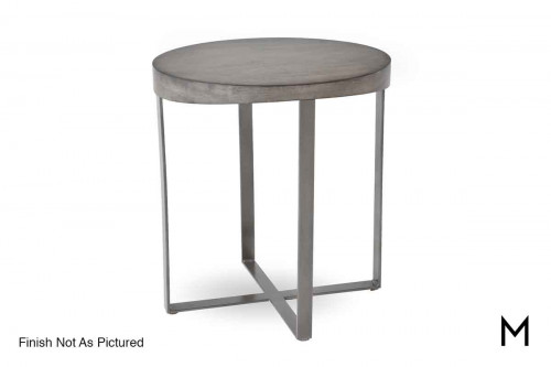 Passage Drink Table